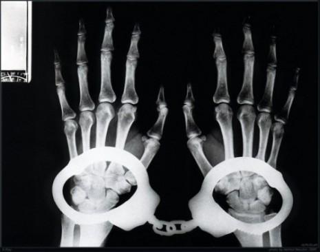 x-ray-helmut-newton