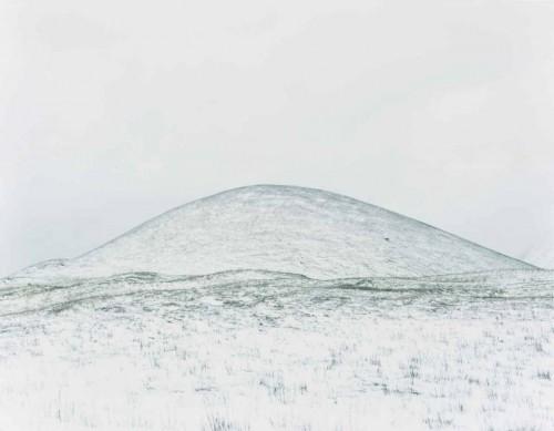 "Rinko Kawauchi, ""Untitled"""