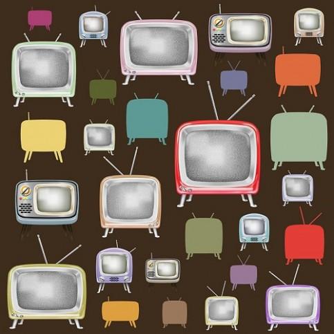 3-retro-tv-pattern-setsiri-silapasuwanchai