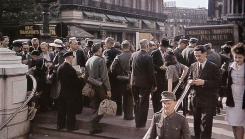 Pariz-pod-nemačkom-okupacijom