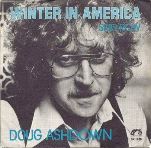 doug-ashdown-winter-in-america-starbox