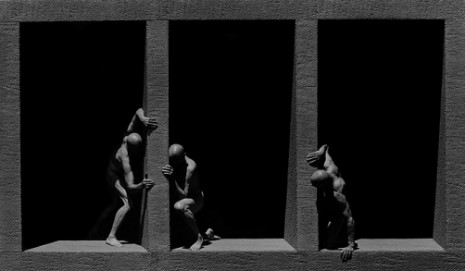 """Na rubu pameti"" (ili omaž gluposti) – Miroslav Krleža"