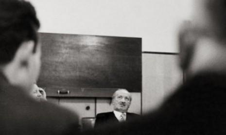 Martin-Heidegger-001-500x300