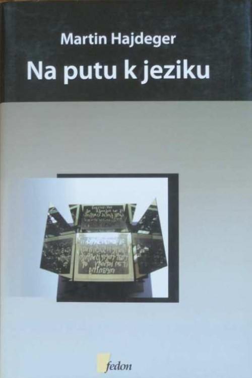 NA-PUTU-K-JEZIKU-Martin-Hajdeger_slika_O_8813485
