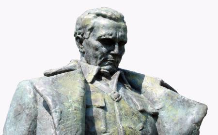 Tito je bio Bregović