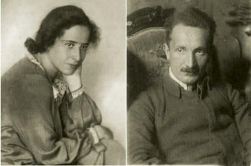 kul-Martin-Hajdeger-Hana-Ar