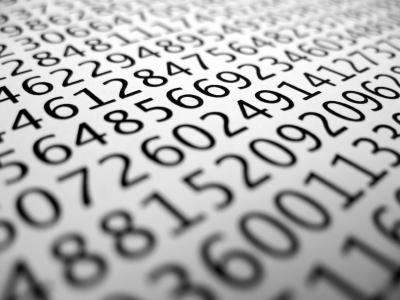 Pitagorejska teorija brojeva