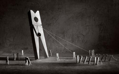 victoria ivanovaTo Erect a Monument