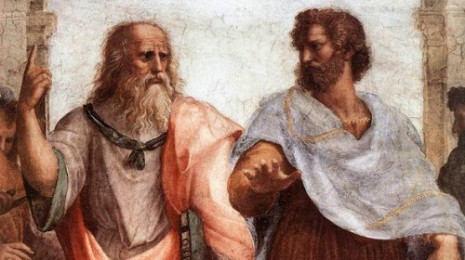Mehanizam misli: Filozofija nauke i naučni metod