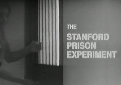 The.Stanford.Prison.Experiment.VHSRip.XviD-20R1