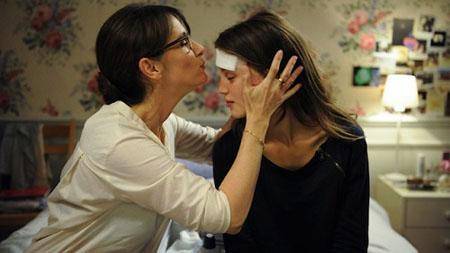 """""""Mlada i lepa"""" (2013)"""