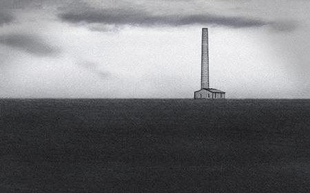 """Serija fotografija """"Elements"""" (II deo)"""