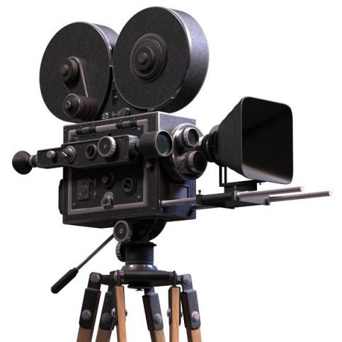 kako_radi_filmska_kamera_funkcioniranje_filmske_kamere_www.kako.hr