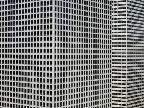Čikaški modernizam