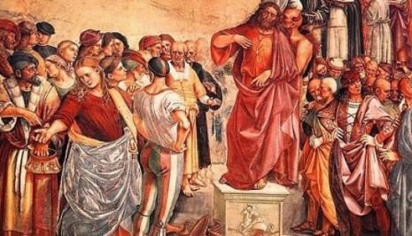 24-01-luca-signorelli-anticristo-dettaglio-della-predica3-580x333