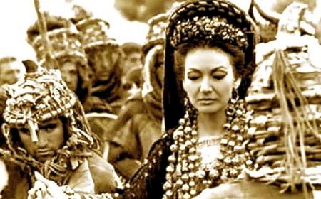 О лику Медеје кроз антички мит, Еурипидову трагедију и филмове Пјер Паола Пасолинија и Ларса фон Трира (I deo)