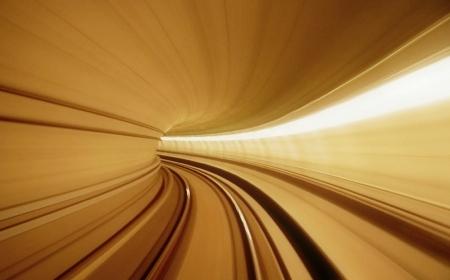 Problem brzine svetlosti kao konstante