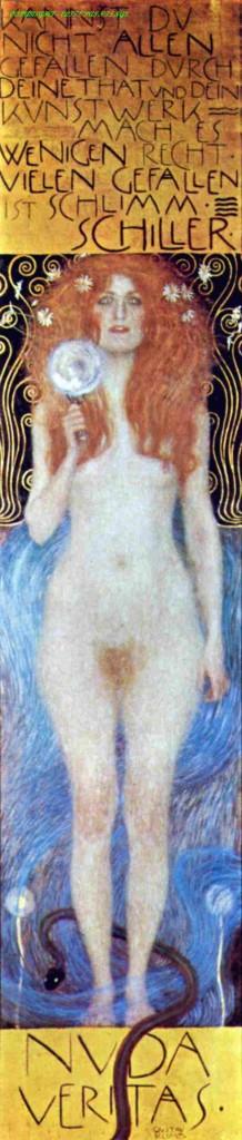 gustav-klimt-nuda-veritas-naked-truth-1347635779_b