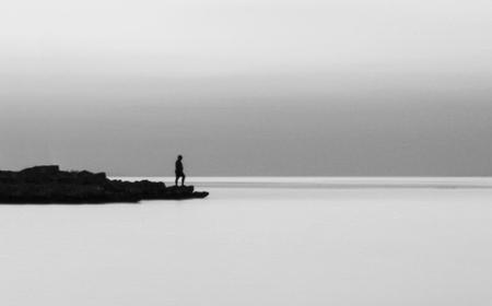 "Serija fotografija ""Eternity"" (III deo)"