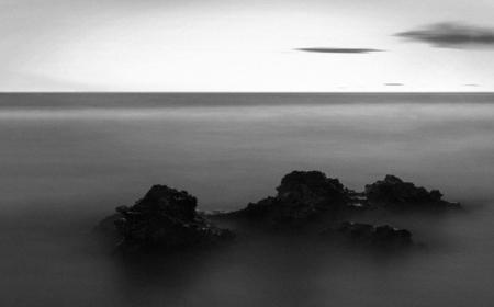 """Serija fotografija """"Eternity"""" (I deo)"""