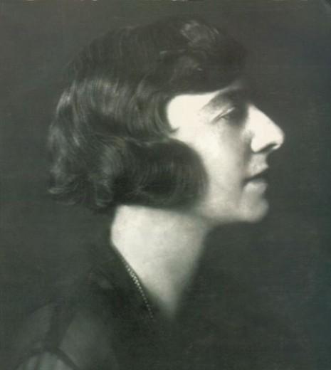 Аница Савић - Ребац