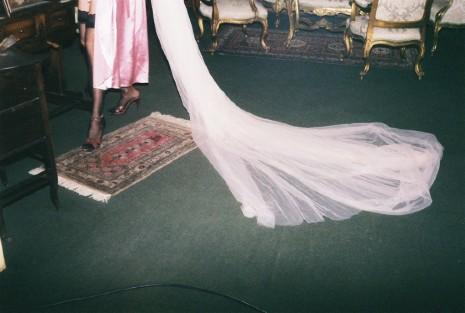 foto milicakolaric.com 2