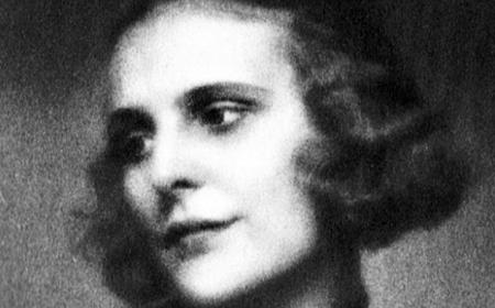 Leni Rifenštal – lepota i zlo