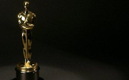 O takmičenjima i nagrađivanjima u umetnosti – filmu