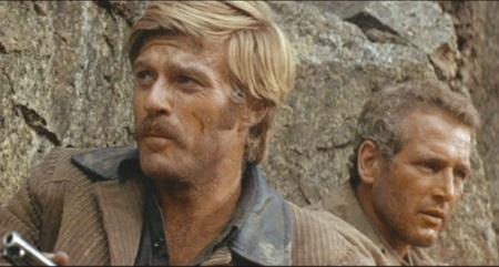 Robert Redford: Glumac koji je nadrastao Holivud
