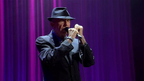 1401x788-LC2 - (c) Taken From Leonard Cohen Live In Dublin