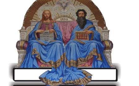 Uzdizanje i obezvređivanje – Atina Partenos i Devica Marija