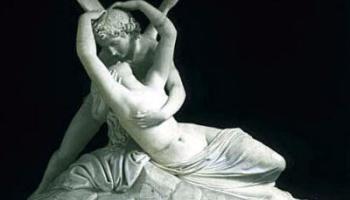 Eros-e-Psiquê