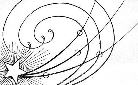 Suština umetnosti – Rudolf Štajner