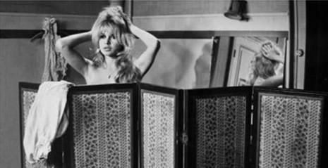 brigitte-bardot_vintage-jj