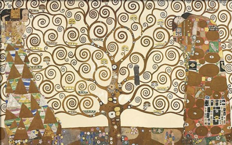 klimt-stoclet-fries-total-1905