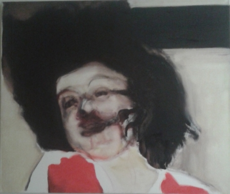 marlen-dima-mrtva-devojka