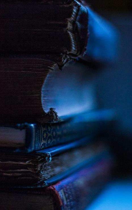 Eutimija ili o umetnosti čitanja