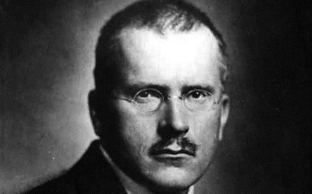 Jung i pravoslavlje