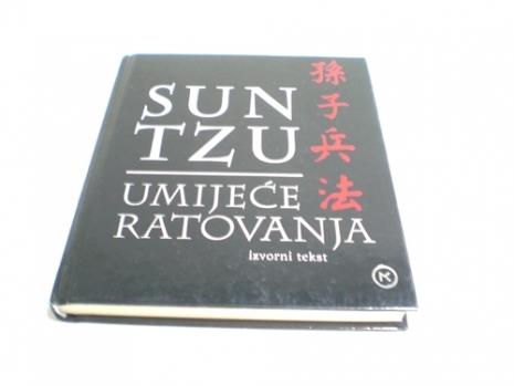 UMECE-RATOVANJA-Sun-Cu_slika_O_29928463