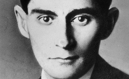 Franc Kafka: Preobražaj – prva dva poglavlja