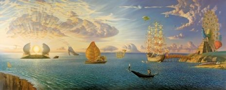 SALVADOR_DALI_CELA_SLIKA_SUNCANOG_JAJETA_MYTHOLOGY_OF_THE_OCEANS_AND_HEAVENS_46696_523111801053511_240306535_n