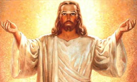 Isus nikada nije postojao