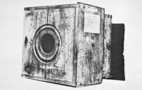 Niepsova kamera