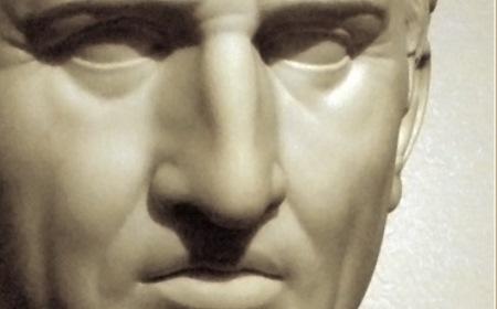 Ciceronova pohvala filozofije