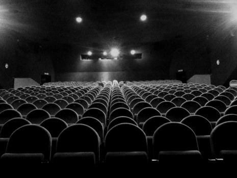 Da li je pravi doživljaj filma moguć samo u bioskopu? (poslednji deo)