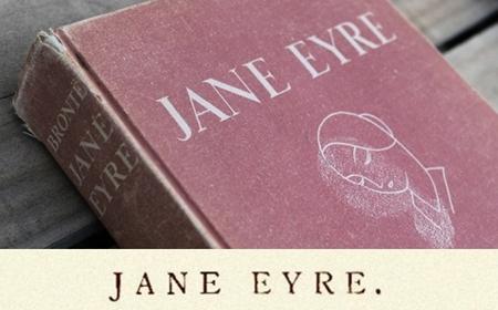 Džejn Ejr – feminizam pre feminizma