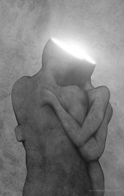 O smislu i besmislu – Karl Gustav Jung