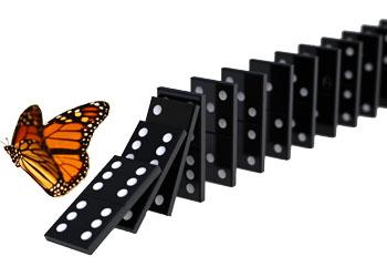 Efekat leptira