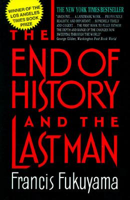 endofhistory