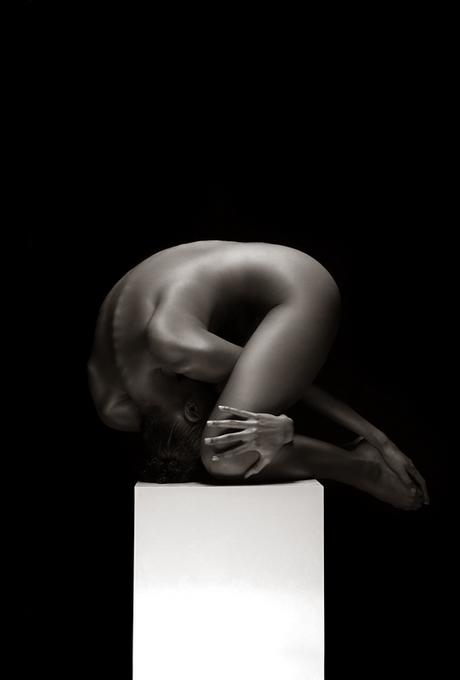 Andre Brito Photography